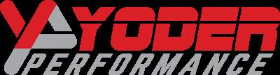 YoderPerformance_clr-2