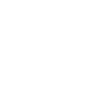 Mount Gretna Craft Brewery