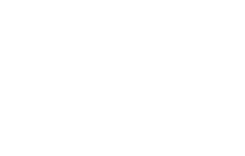 T&T Swimming